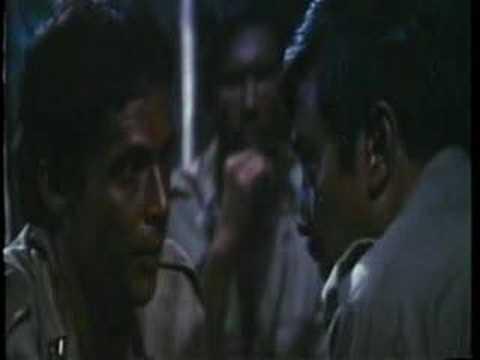 DAREDEVIL COMMANDOS (1985) Trailer