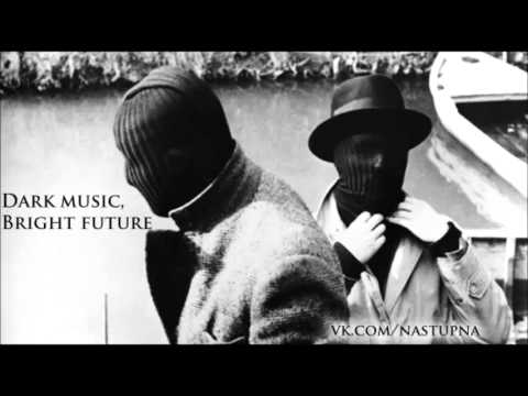 Music video Кому Вниз - Ліра. Вишня Борія