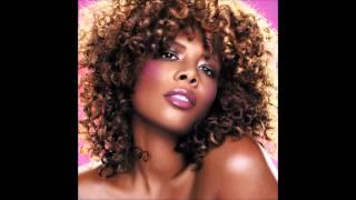 Kelis & Andre 3000 - Millionnaire (D&B Remix)