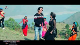 पाबौ बाजार / Latest Garhawali (DJ) Song / Singer. Rajlaxmi Gudiya/ Np Films Official/