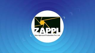Zappl EngiExpo Invitation