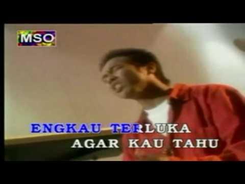 Kepadamu Kekasih Hati - Stings (HD/Karaoke/HiFiDualAudio)