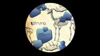 Viesse - Slowly (Tennis Remix)