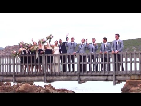Justine and Lyle photoshoot Wedding Videographer Perth Melbourne Sydney