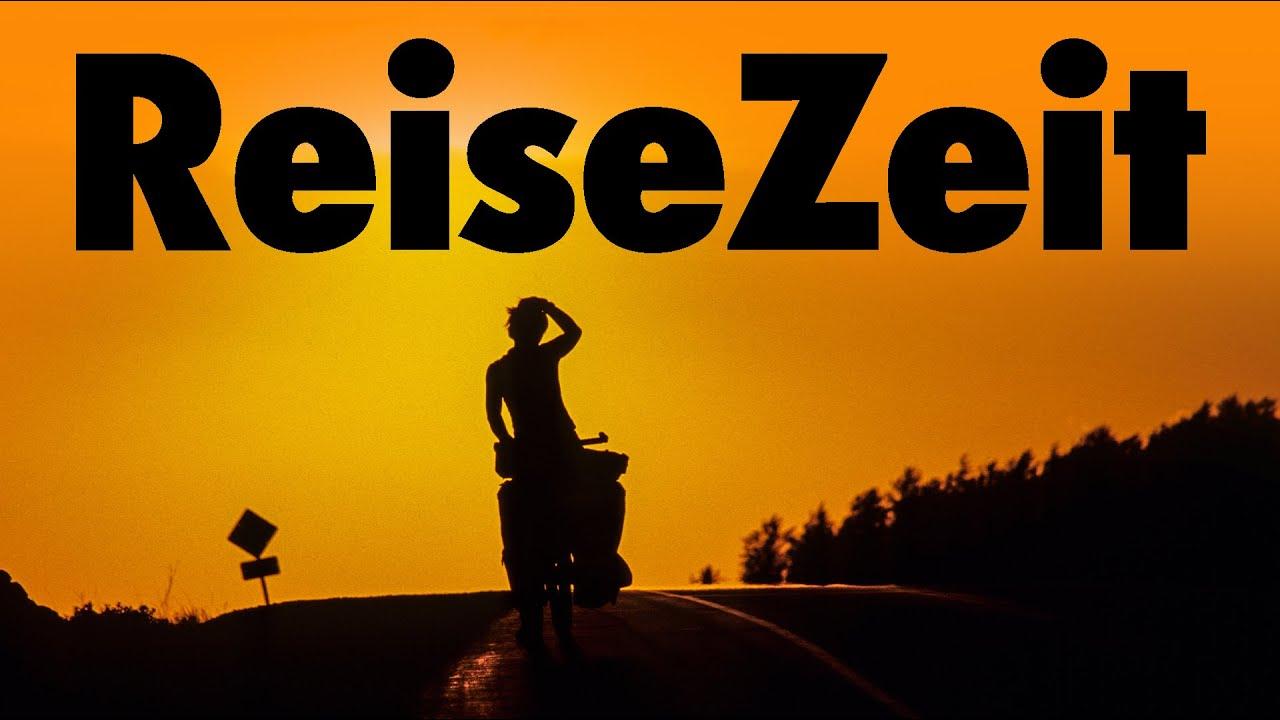 BDE_Reisezeit