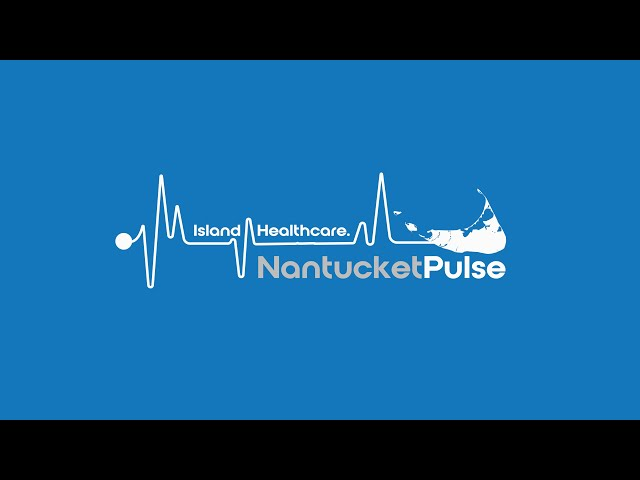 Nantucket Pulse - Wellness Ep 6