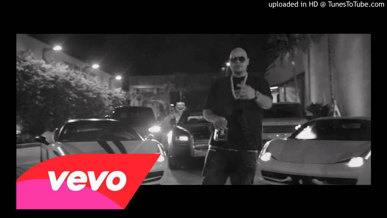 Mp3 Download Another Day Lux: Fat Joe Ft Rick Ross French Montana Tiara Thomas