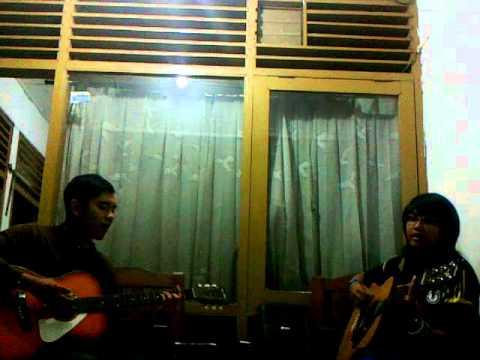 Seventeen - Ayah (cover by anjar & ben).mp4