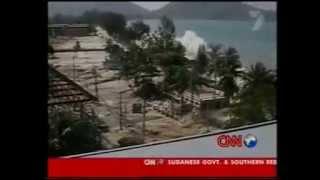 Salinan Tsunami Aceh - 26 Dec. 2004