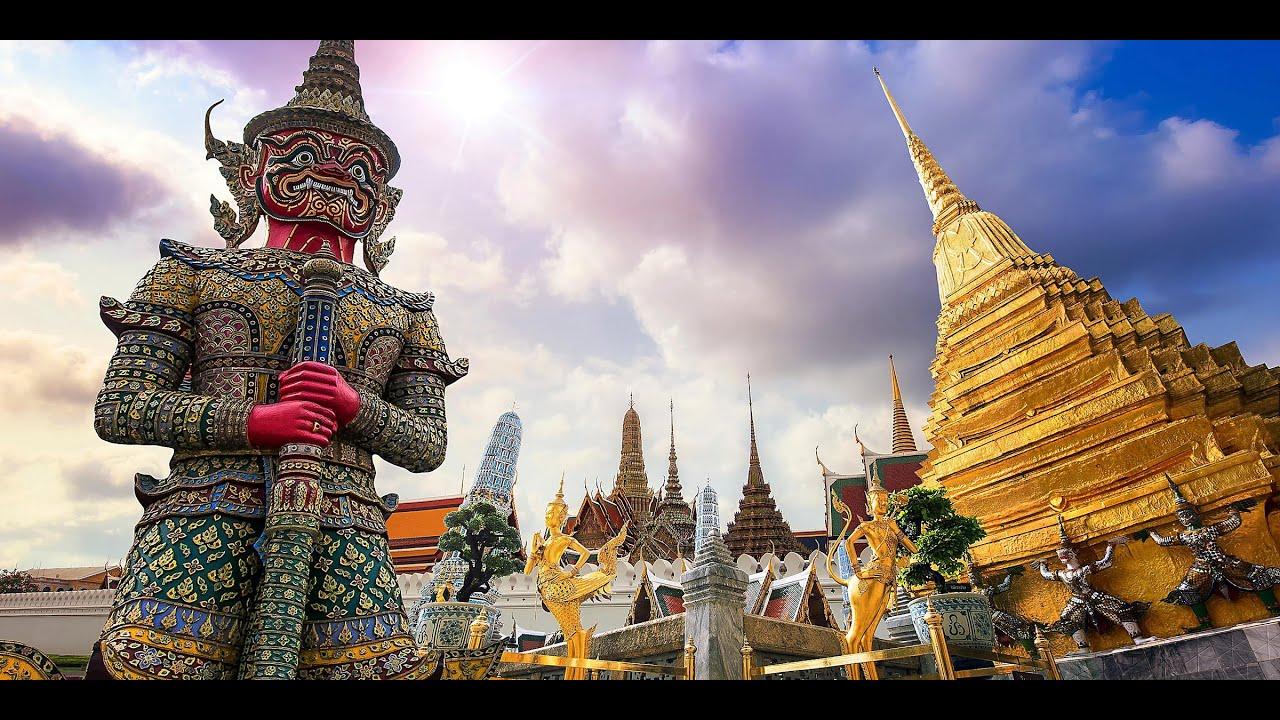 قريبا سيمكنكم السفر الى تايلاند من غير حجر صحي