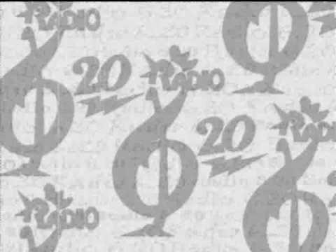Radio 6.20 (Melodia de Identificación)