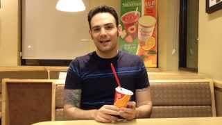 Ice Cream Review: Dairy Queen