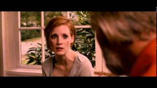 The Disappearance of Eleanor Rigby: Him 2014 official trailer