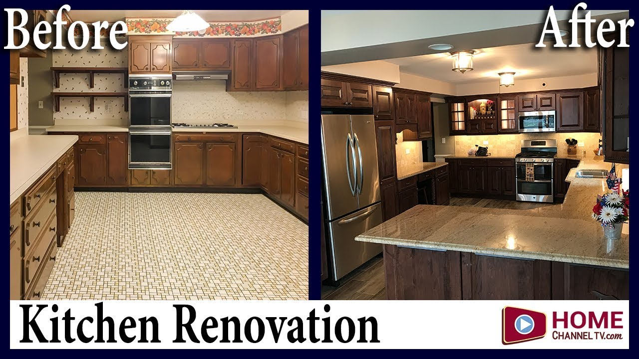Outdated 60's Style Kitchen Gets a Complete Makeover - YouTube on diy kitchen cabinets, 60s style bedding, 60s style counter tops, 60s style refrigerator, 1960s kitchen cabinets, summer kitchen cabinets, 60s style lamps, fashion kitchen cabinets, 60s style fireplace, 60s style home decor, 60s style accessories, tv kitchen cabinets, 60s style bars, 60s style wallpaper, vintage kitchen cabinets, 60s style furniture, 60s style interior design, trends kitchen cabinets,