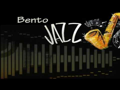 Bento versi Jazz ♫