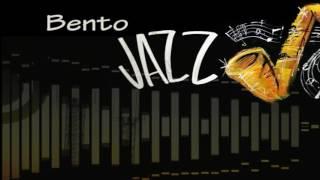 Video Bento versi Jazz ♫ download MP3, 3GP, MP4, WEBM, AVI, FLV Juli 2018