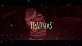 Zapętlaj G.O.O.F. - Trapmas (Prod. Dues Huxley) | Goof Entertainment