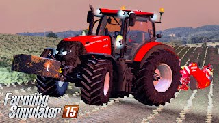 "[""case ih"", ""case ih optum cvx 300"", ""cvx 300"", ""grimme"", ""mod"", ""farming simulator 15"", ""let´s play farming simulator 15"", ""sugarbeet"", ""sugarbeet farming"", ""mod spotlight"", ""czech map by coufy v2 ls15"", ""case tractor""]"