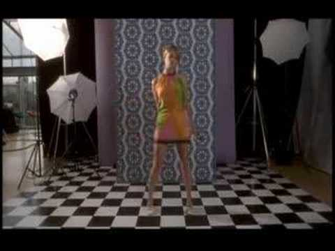 SpiceWorld - The Photoshoot