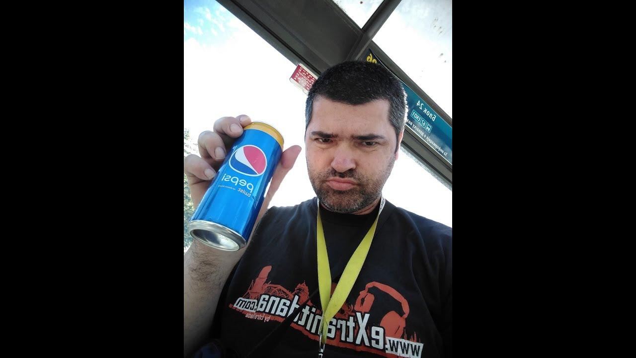 Dobio Sam Pepsi Uz Kupon Descărcare Video Descărcare Mp3