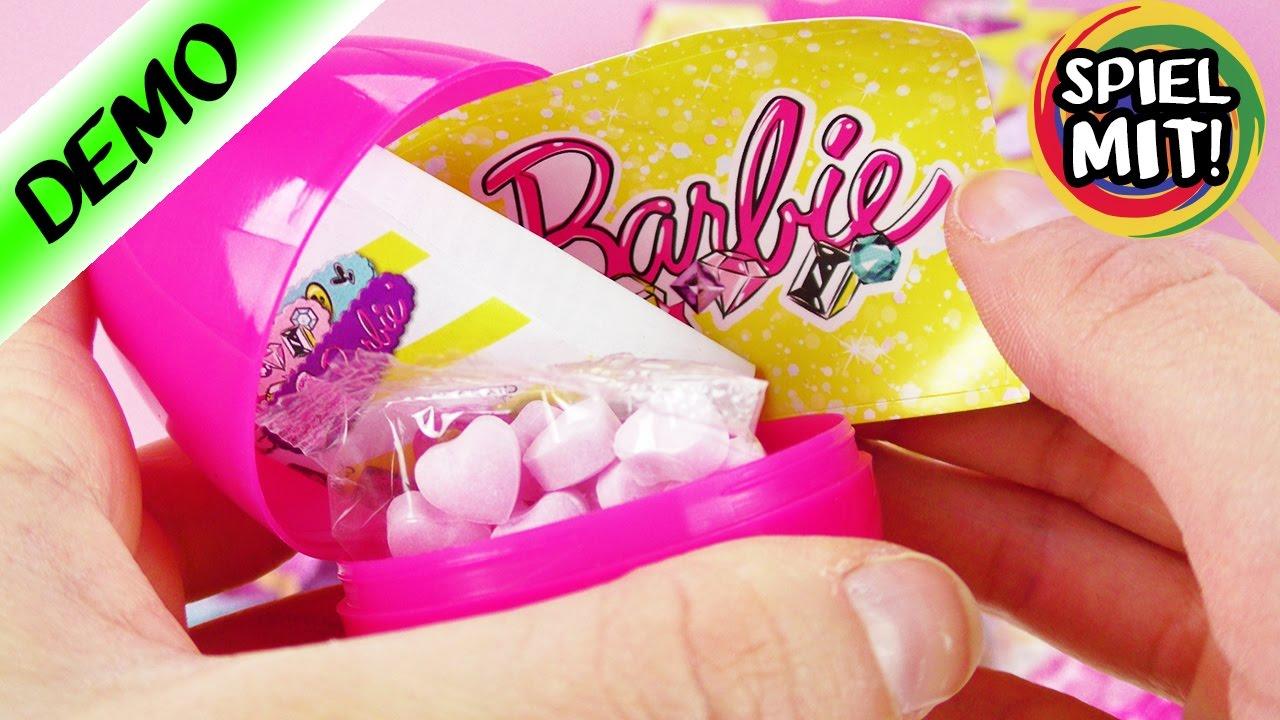 Coole Barbie Spiele