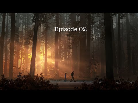 [FR/EN] The Wolf Bros. Life is Strange 2 - Episode 02/05 thumbnail