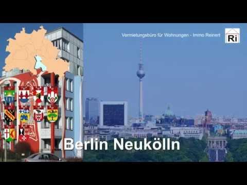 wohnung-zu-vermieten-in-berlin,-vermietungsbüro-für-wohnungen-immo-reinert