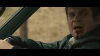 Смотреть Комедии Короткометражки   Короткометражные фильмы фантастика, мелодрама, боевики, ужасы 6