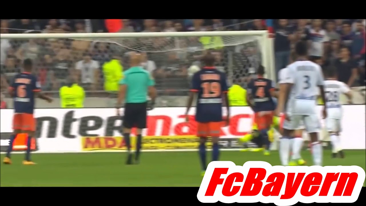 Download Corentin Tolisso Welcome to bayern