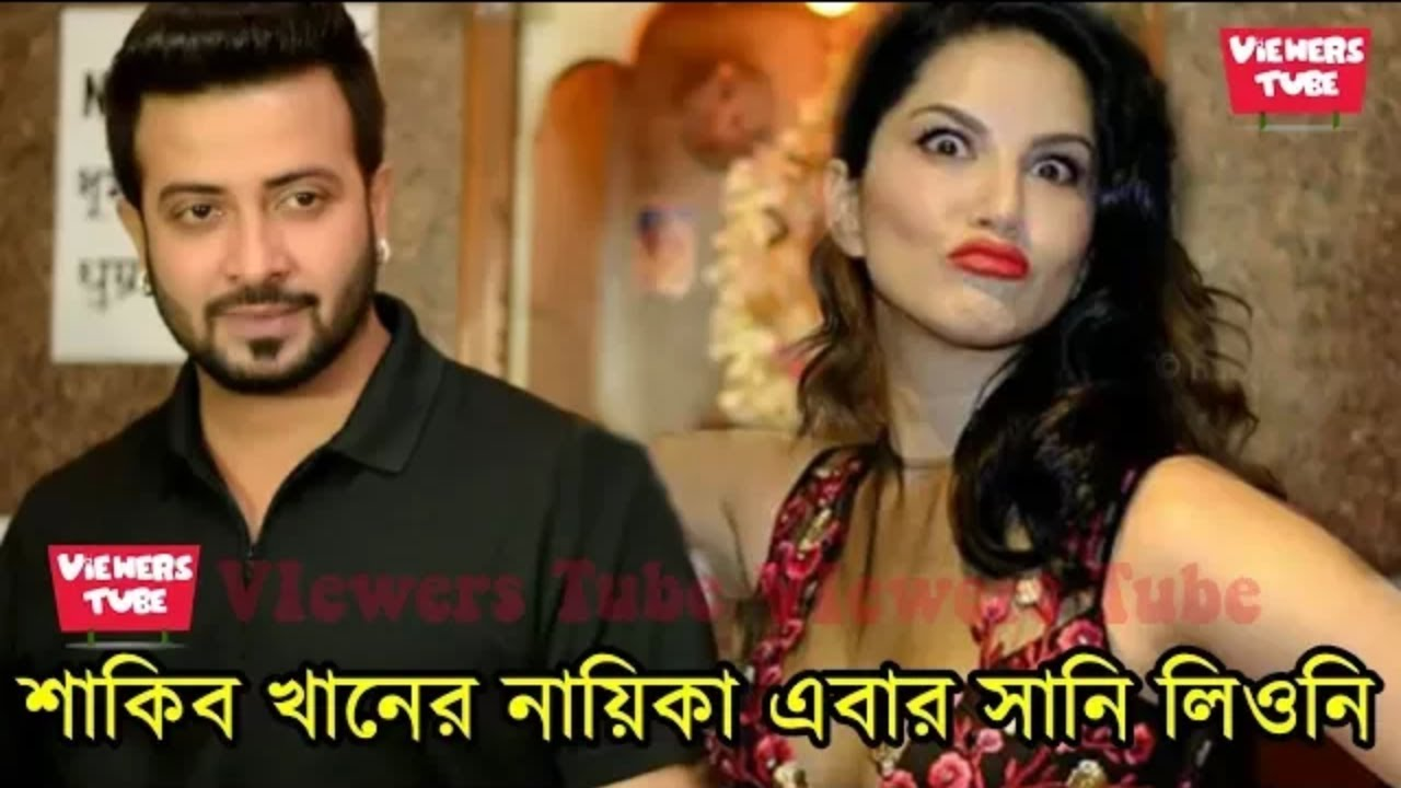shakib khan new movie 2020 - shakib khan