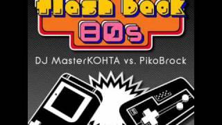 DJ MasterKOHTA / Roppongi Shinju