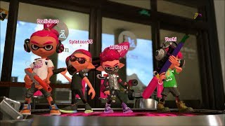 Why You NEED To Get Splatoon 2 RIGHT NOW!!!