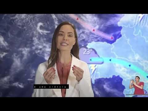 Transmissão ao vivo de TV GAZETA NM