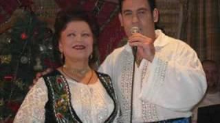Ionut Dolanescu - Maicuta cu parul alb