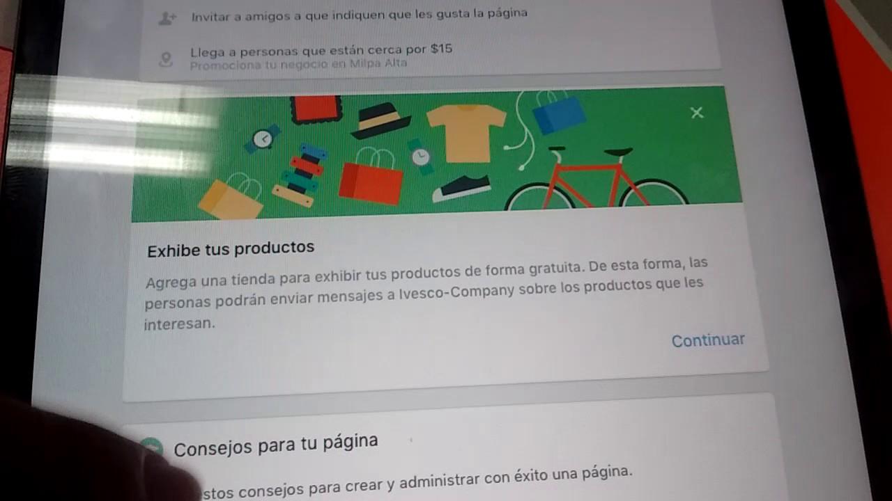 El principio de ivesco-company - YouTube