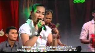 Single Terbaru -  Tertawa Versi Talenta Dangdut Koplo