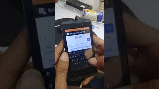Itel It1407 Google Account Verification Bypass Frp Eazy