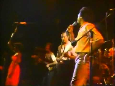 Ray Parker Jr & Raydio 'It's Time To Party Now' ( Original Video ) Long Version / Video Mix