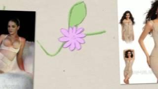 тибетская китайская народная восточная медицина Бровары, BrilLion-Club 4267(тибетская китайская народная восточная медицина Бровары недорого., 2014-10-14T07:49:54.000Z)