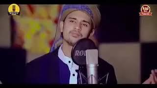 parna-qaseeda-haq-dy-wali-da-rao-brother