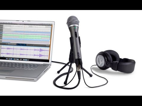 Audio Mixing Software for Streamers - Voicemeeter Banana - StreamerSquare