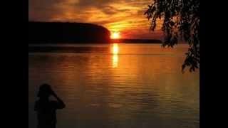 Ephraim Sunsets - Stunning Door County Images!