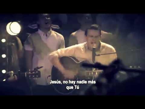 Hillsong UNITED - Scandal of Grace Acoustic (Subtitulado en español)