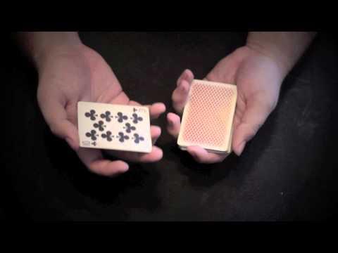[Обучение] Контроль карты // Easy Card Control
