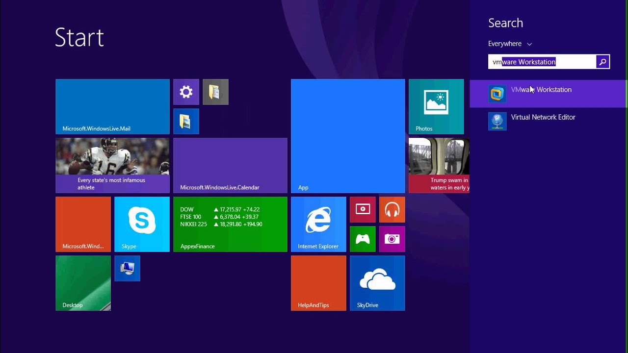 Virtual dj free download for windows 10, 7, 8/8. 1 (64 bit/32 bit.