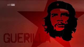 Aufstieg und Fall des Kommunismus, Von der Revolution zum Terror