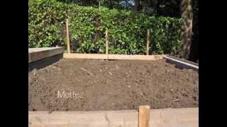 comment construire abri de jardin