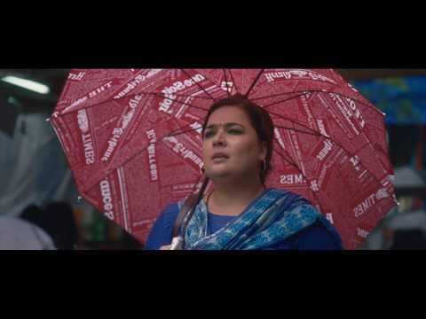 101%-shuddh-drama-only-on-zee-bollywood---ek-naya-hindi-movie-channel
