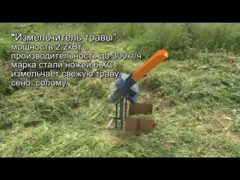 Крымские травы купить в магазине лекарственных трав лето-шоп очень просто. Заказать доставку трав из крыма в москве можно по телефону.