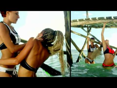 Perfect 2 - David Deejay feat. P Jolie & Nonis